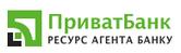 ПриватБанк онлайн