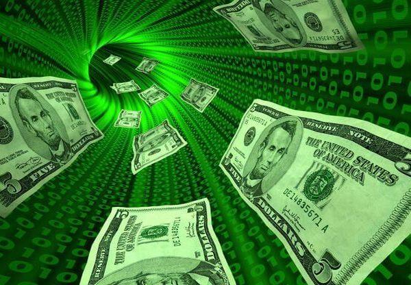 Срочные кредиты онлайн на карту без проверок без отказа в
