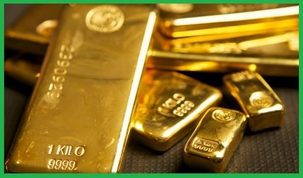 Gold_Privatbank