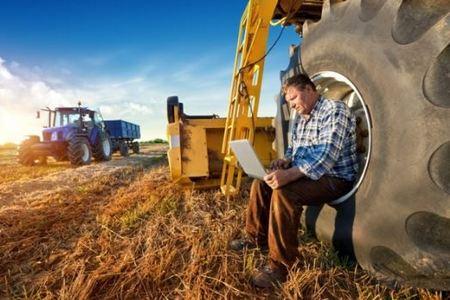 кредит агробизнесу от Приватбанка