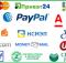 электронные системы платежей